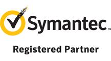 Symantec Partner Program Logo - Registered jpg
