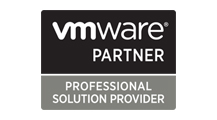 vmware-placement